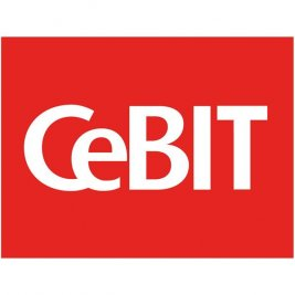unestech Meet us at 2018 Germany  Hannover CEBIT
